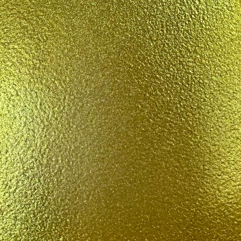 Порошковая краска - Бриллиант 35